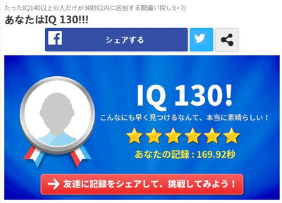 Iq130